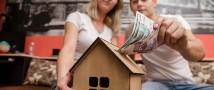 INGRAD запустил ряд новых ипотечных продуктов для поддержки своих клиентов