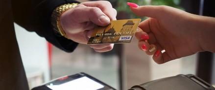 Исследование: Где выгоднее эквайринг. Анализ тарифов популярных банков для малого и среднего бизнеса
