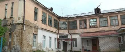 К 2024 году 27 тысяч жителей Архангельской области переселят из аварийных домов