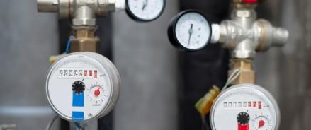 Лайфхак от «Метриум»:Как пережить отключение горячей воды