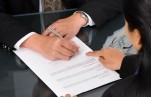 Москва установила рекорд по регистрации ДДУ за полгода