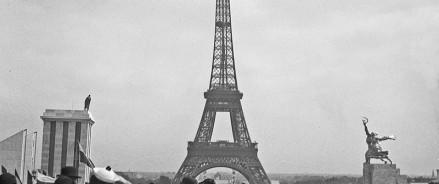 В Москве состоится открытие историко-документальной выставки «Накануне Великой Отечественной. 1 сентября 1939 – 22 июня 1941»