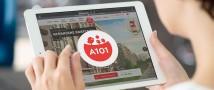 «Новая» Москва и «старый» Санкт-Петербург: ГК «А101» расширяет пул банков-партнеров