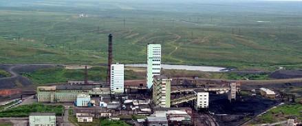 Нямдинскую площадь изучат за 309 млн рублей