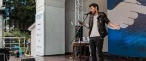 Общероссийский литературно-театральный фестиваль «БеспринцЫпные чтения — 2021» впервые пройдет онлайн на МТС Live