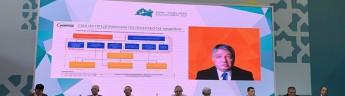 Практики торговых и промышленных палат разных стран обсудили   на KazanSummit 2021