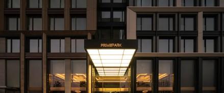 «Прайм Парк» участвует в «Черной пятнице рынка недвижимости»