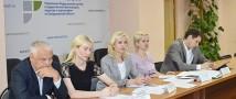 Рекордный июнь – свыше 14 тысяч переходов прав со вторичным жильем в Москве зафиксировано в Росреестре