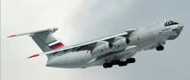 Рособоронэкспорт: 80% подписанных в 2021 году контрактов приходятся на продукцию для ВВС и ПВО