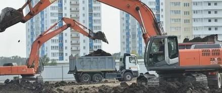Школа на 1550 мест откроется в поселке Битца Московской области