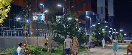 Школа покупателя от «Ривер Парк»: Как построить отношения с соседями