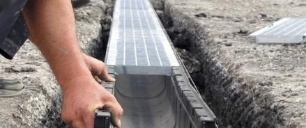 Система водоотведения Петропавловска-Камчатского будет модернизирована
