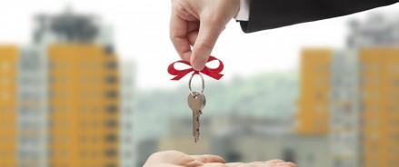 В Татарстане 80% обманутых дольщиков получат ключи от своих квартир в 2021 году