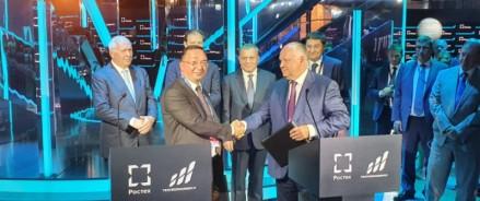 Технодинамика и Рособоронэкспорт займутся продвижением отечественных парашютов на внешние рынки