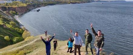 В Татарстане пройдет экологическая акция по очистке горы Лобач