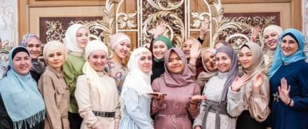 В Татарстане пройдут летние форумы мусульманской молодежи