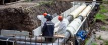 За «Чистый воздух»: в 2021 году в Красноярске закроют еще 20 «неэкологичных» котельных