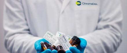 1,2 млрд рублей будет направлено на проведение КТ-исследований и приобретение лекарств в Архангельской области