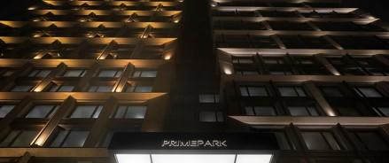 Что такое «умный» квартал: три основные составляющие на примере «Прайм Парка»