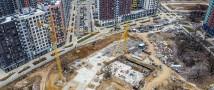 Более 500 москвичей приняли участие в проектировании функционала торгового центра в ЖК «Скандинавия»