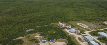 Более 500 северян подали заявки на получение земли по программе «Арктический гектар» в Архангельской области