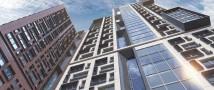 AFI Development: В Москве все клиенты старше 60 лет покупают бизнес-класс без привлечения ипотеки
