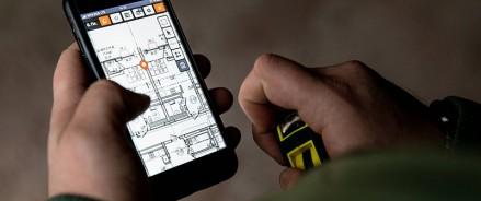 AFI Development ввела цифровое управление стройкой