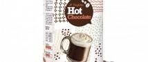 Россияне могут оценить безглютеновую органическую продукцию, а также вкусный растворимый кофе и горячий шоколад от венгерских компаний – Abonett и IL Perfetto