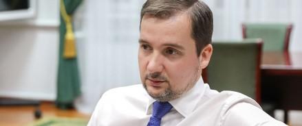 Александр Цыбульский поручил областному минстрою ускорить темпы строительства жилья в Северодвинске