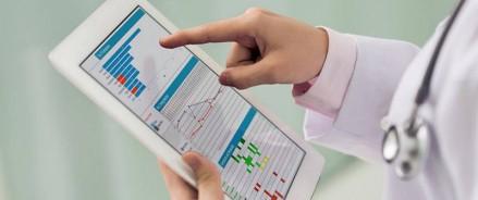 В Архангельской области заработала система «Портал врача» — медики получили доступ к региональной электронной медкарте пациента