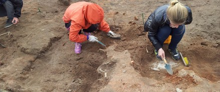 Археологи в Татарстане исследуют состояние 34 исторических объектов