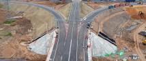 Автодор восстановит в Татарстане лес на 263 га из-за строительства трассы М-12