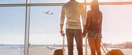 Booking.com рассказала о самых популярных направлениях на вторую половину лета