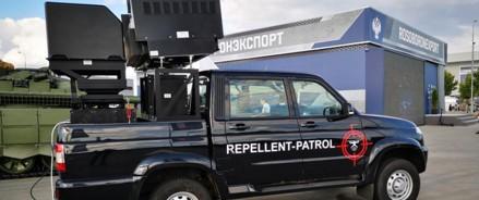 ГК «А101» и ПСБ провели первую в России онлайн-сделку по военной ипотеке