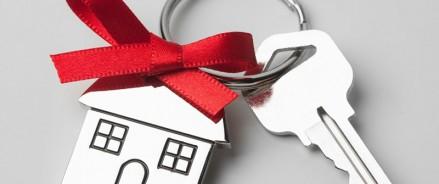 ГК ФСК передаст квартиру второму победителю акции «Вакцина наша — квартира ваша»
