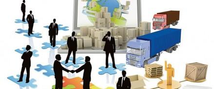 ГК «КОРТРОС»: застройщики перешли на централизованные закупки в связи с подорожанием строительных материалов