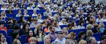 В Казани пройдет федеральный форум  «Россия – Моя История. Новые горизонты»