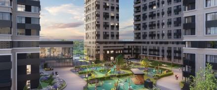 «Метриум»: Апартаменты комфорт-класса подорожали сильнее, чем в «бизнесе»