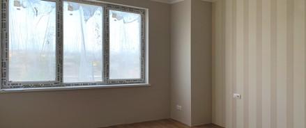 «Метриум»: Больше половины апартаментов в Москве продаются с отделкой