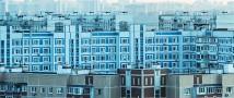 «Метриум»: Московские покупатели жилья переключились на «вторичку»