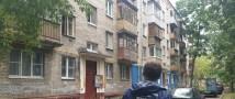 Московские активисты Народного фронта добиваются качественной очистки вентиляционных каналов в доме на Мартеновской