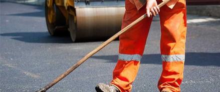 На ремонт дорог Архангельской области дополнительно выделили более 700 млн рублей