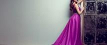 Пандемия и маркетплейсы уничтожают прокат вечерних платьев