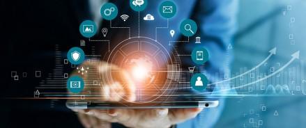 В Поморье утвердили региональную стратегию цифровой трансформации