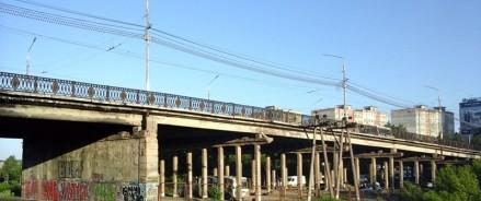 Реконструкцию Московского путепровода в Туле оценили в 1,4 млрд рублей