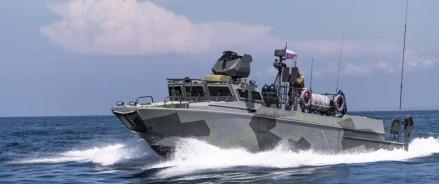 Рособоронэкспорт планирует заключить более 10 контрактов на «Армии-2021»