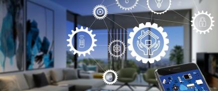 Ростех разрабатывает отечественную платформу для «умного» дома