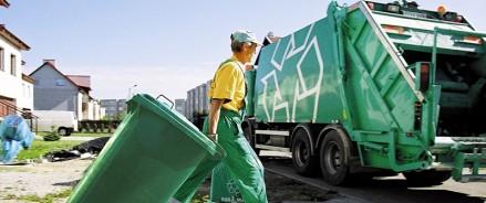 В Самарской области объявили тендер на оказание услуг по транспортированию твердых коммунальных отходов