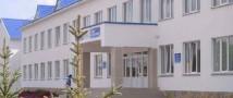 Школа с интернатом в селе Акъяр Республики Башкортостан откроется в следующем году