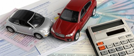 Страховщикам ОСАГО пора переходить к индивидуальному измерению рисков
